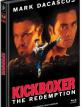 download Kickboxer.5.The.Redemption.1995.German.DL.720p.Bluray.x264-LeetHD