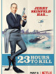 download Jerry.Seinfeld.23.Hours.to.Kill.2020.1080p.WEB.X264-AMRAP