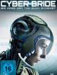 download Cyber.Bride.2019.German.DL.720p.BluRay.x264-SAViOUR