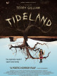 download Tideland.2005.German.AC3.1080p.BluRay.x265-GTF
