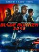 download Blade.Runner.2049.2017.German.DTS.DL.1080p.BluRay.x264-KOC