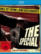 download The.Special.Dies.ist.keine.Liebesgeschichte.2020.German.AC3.BDRiP.XviD-SHOWE