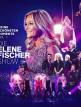 download Die.Helene.Fischer.Show.Meine.schoensten.Momente.Vol.1.2020.GERMAN.1080p.MBLURAY.x264-MUSiCBD4U