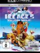 download Ice.Age.Kollision.voraus.2016.German.DL.2160p.UHD.BluRay.HEVC-HOVAC