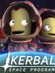 download Kerbal.Space.Program.To.Vee.or.not.To.Vee-PLAZA