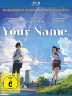 download Your.Name.German.BDRip.x264-EMPiRE