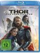 download Thor.The.Dark.Kingdom.German.DL.1080p.BluRay.x264.iNTERNAL-EXQUiSiTE