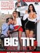 download Big.Tit.Office.Chicks.6.XXX.iNTERNAL.720p.WEBRiP.MP4-GUSH