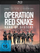 download Operation.Red.Snake.Band.of.Sisters.2019.German.720p.BluRay.x264-LizardSquad