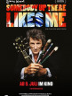 download Ronnie.Wood.Somebody.Up.There.Likes.Me.2019.DOCU.1080p.MBLURAY.x264-MBLURAYFANS