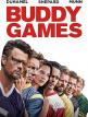 download Buddy.Games.2020.1080p.WEB-DL.DD5.1.H.264-EVO