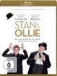 download Stan.and.Ollie.2018.German.DL.DTS.1080p.BluRay.x264-SHOWEHD
