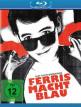 download Ferris.macht.blau.1986.German.DL.1080p.BluRay.x264-RWP