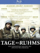 download Tage.des.Ruhms.2006.German.DL.1080p.BluRay.AVC-ONFiRE