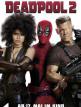 download Deadpool.2.2018.GERMAN.TS.LiNE.DUBBED.x264-MEDIAVISIONS