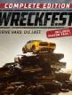 download Wreckfest.Complete.Edition-CODEX