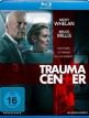 download Trauma.Center.GERMAN.2019.AC3.BDRip.x264-UNiVERSUM