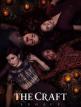 download Blumhouses.Der.Hexenclub.2020.German.DL.720p.WEB.h264-WvF
