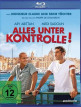 download Alles.Unter.Kontrolle.2016.German.DL.DTS.720p.BluRay.x264-SHOWEHD