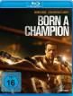 download Born.a.Champion.2021.GERMAN.DL.1080p.BluRay.x265-TSCC
