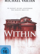 download Within.2016.GERMAN.DUBBED.DL.720p.WEB.x264-muhHD