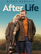 download After.Life.S02E01.GERMAN.DL.720p.WebHD.x264-TMSF