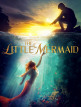 download The.Little.Mermaid.2018.German.1080p.HDTV.x264-NORETAiL