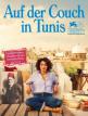 download Auf.der.Couch.in.Tunis.German.2019.DL.PAL.DVDR-SAViOUR
