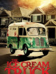 download The.Ice.Cream.Truck.German.2017.AC3.BDRip.x264-SPiCY