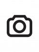 download Enemy.Lines.Codename.Feuervogel.2020.GERMAN.DL.1080p.BluRay.x264-UNiVERSUM