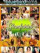 download Glamfairies.XXX.1080p.WEBRip.MP4-VSEX