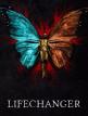 download Lifechanger.Die.Gestaltwandler.2018.German.720p.BluRay.x264-iMPERiUM
