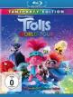 download Trolls.2.Trolls.World.Tour.2020.Tanzparty.Modus.German.720p.BluRay.x264-LizardSquad
