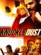 download Knuckledust.2020.German.AC3.WEBRiP.x264-EDE