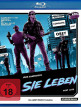 download Sie.Leben.1988.Remastered.German.720p.BluRay.x264-CONTRiBUTiON
