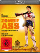 download Zombie.Ass.UNCUT.GERMAN.2011.DL.1080p.BluRay.x264-GOREHOUNDS
