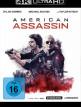 download American.Assassin.2017.GERMAN.DL.2160p.UHD.BluRay.HEVC-4K