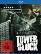 download Tower.Block.2012.German.DL.1080p.BluRay.x264-ENCOUNTERS