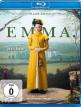 download Emma.2020.German.AC3.BDRiP.XviD-SHOWE