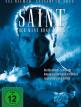 download The.Saint.-.Der.Mann.ohne.Namen.1997.GERMAN.DL.1080p.HDTV.x264-TVPOOL