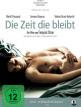 download Die.Zeit.die.bleibt.2005.German.AC3.HDTVRiP.XViD-57r