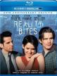 download Reality.Bites.-.Voll.das.Leben.1994.German.DL.1080p.BluRay.x264-SPiCY