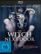 download The.Witch.next.Door.2019.German.AC3.DL.1080p.BluRay.x265-HQX