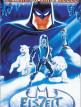 download Batman.und.Mr.Freeze.Eiszeit.1998.German.AC3D.BDRiP.x264-KOC