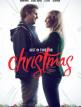 download Ein.Heiratsantrag.zu.Weihnachten.2015.German.720p.HDTV.x264-muhHD