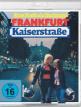 download Frankfurt.Kaiserstrasse.German.1981.AC3.BDRip.x264-SPiCY