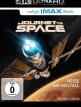 download Journey.to.Space.2015.German.DL.DOKU.2160p.UHD.BluRay.HEVC-DOKUMANiA