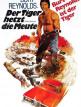 download Der.Tiger.hetzt.die.Meute.German.1973.AC3.BDRip.x264-SPiCY