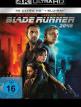 download Blade.Runner.2049.GERMAN.DL.2160p.UHD.BluRay.x265-ENDSTATiON