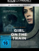 download Girl.on.the.Train.2016.German.DL.2160p.UHD.BluRay.x265-ENDSTATiON